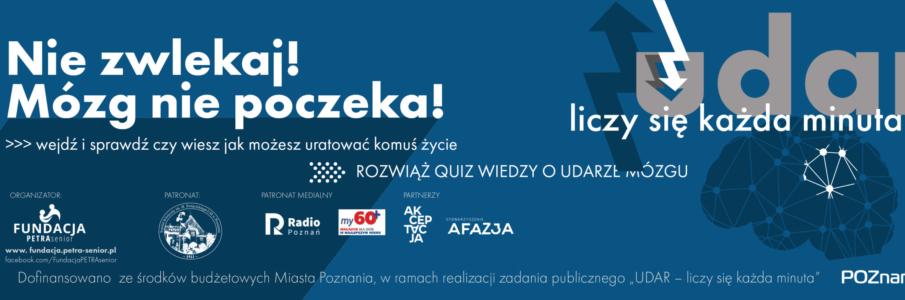 Quiz - Udary
