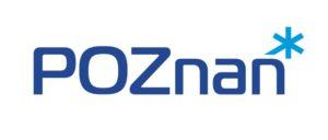 Logo Miasto Poznań